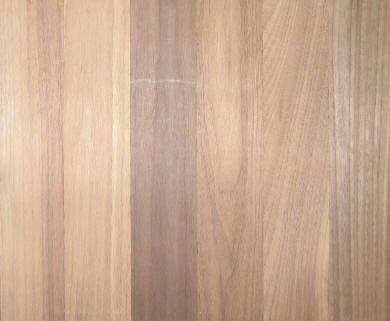 Walnut for Wood floor quality grades